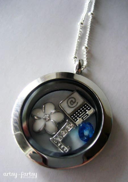 How Much Do Origami Owl Necklaces Cost - how much is an origami owl necklace 28 images origami