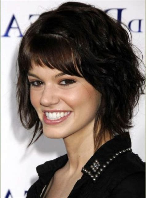 which hairstyle is applicable for me hairstyles for men with 84 best hair for me images on pinterest short films