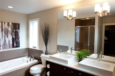 uk bathroom suites bathroom suites uk say grand quot yes quot to bathroom suites dwell