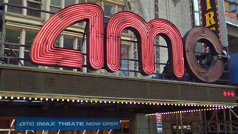 amc theatres will not allow texting you spoke we listened amc ceo says no texting in theaters 171 cbs new york