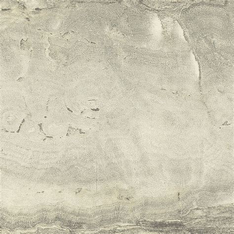 shop formica brand laminate travertine silver 180fx honed