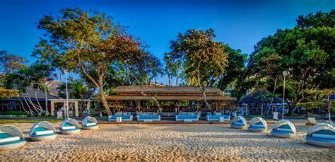 prama sanur beach bali resort bali beach indonesia