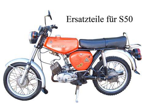 Honda Motorrad Ersatzteile Berlin by Honda Motorrad Ersatzteile Berlin Motorrad Bild Idee