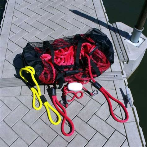 boat anchor expression anchor dock fenders buoys dock bumpers keel html autos
