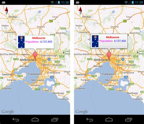maps api part 2 maps api xamarin