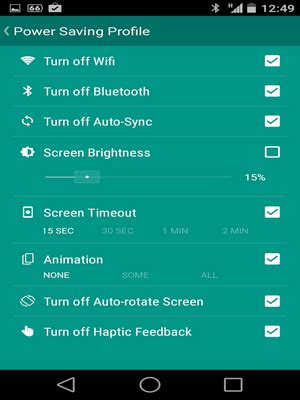 snap saver apk bataria pro battery saver v2 01 apk free