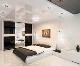 weiße betten chestha schlafzimmer boden idee