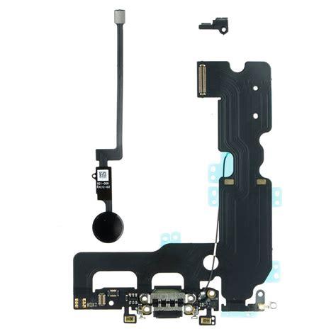 iphone 7 plus home button kopen zelf repareren fixjeiphone nl