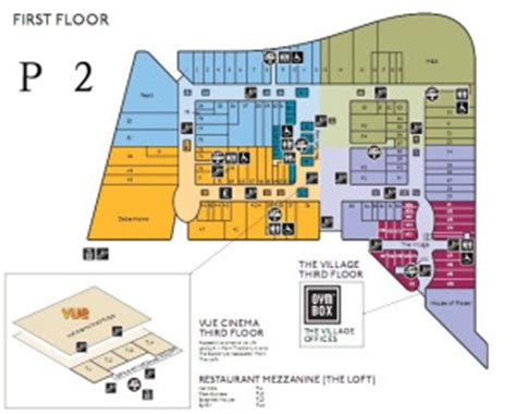 westfield london floor plan westfield london shopping center shopping guide