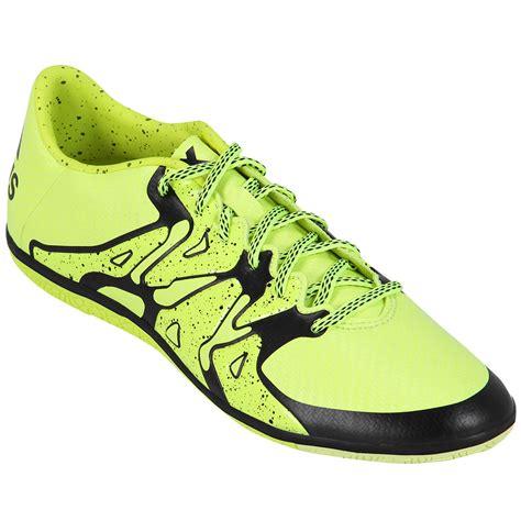 imagenes de tenis adidas x tenis de futbol adidas x 15 3 ic verde fosforescente y negro