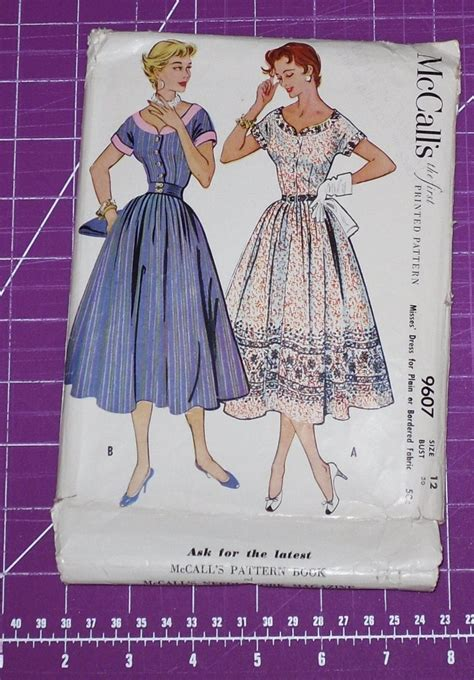 Dress Sewing Stuff 13 best sewing stuff images on vintage sewing