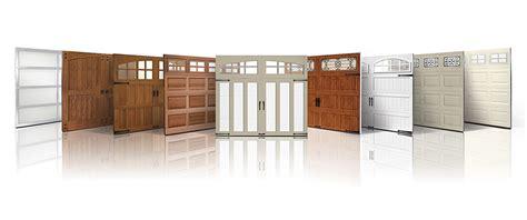 Southeastern Overhead Door Clopay Garage Doors Charleston Sc Southeastern Garage Doors Inc