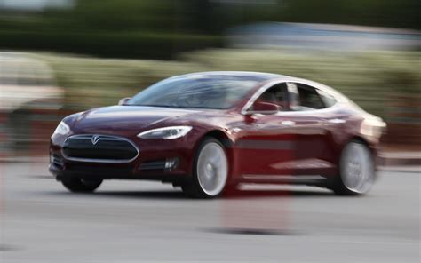 Cost To Charge Tesla Cost To Charge Tesla Model S Tesla Image