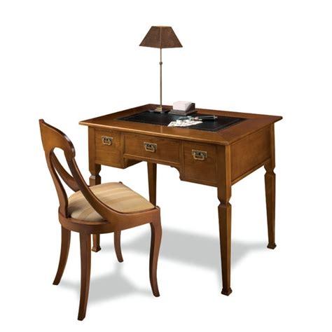 mesa escritorio clasica mesa escritorio cl 225 sica peque 241 a oxford en betty co