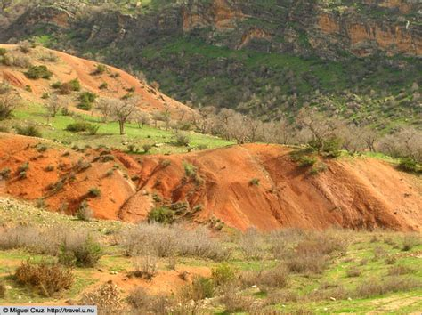 rugged land rugged land iraq dohuk province travel photos from culture shock therapy