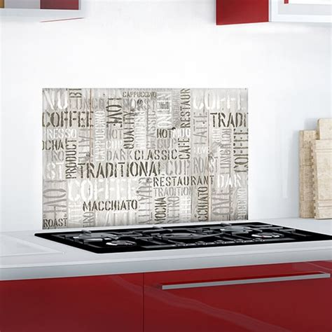 quot la cucina italiana quot vinyl lettering home decor wall decal emejing wall stickers cucina gallery ameripest us