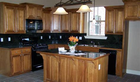 25 best images about kitchens baton la on