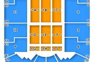 Nia Birmingham Floor Plan Genting Arena Birmingham Seating Plan Nia Birmingham