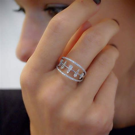 Ring Shops by 542 Best Images About Jewelry Rings On White