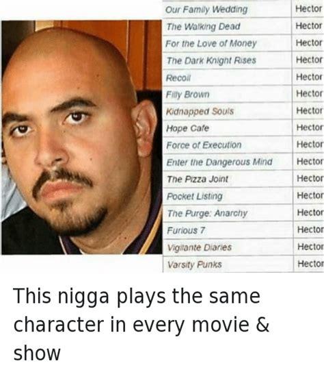 Hector Meme - 25 best memes about noel gugliemi noel gugliemi memes