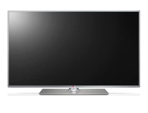 Tv Led Lg Wifi lg 60lb650v 60 inch smart 3d hd led tv built in freeview hd wifi 8806084638083 ebay