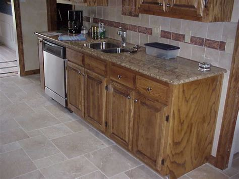 Kitchen Cabinet Stain Kitchen Cabinets Ash With Provincial Stain E Woodshop 214 415 8976