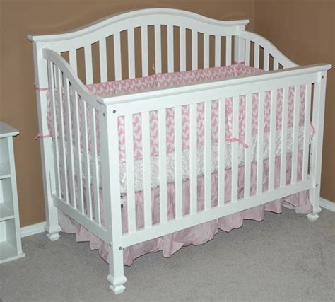baby cribs cosleepers and bassinets complete guide