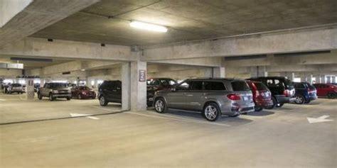 Garage Sales Woodbridge Va by Virginia Transportation Board Approves 38m Grant For