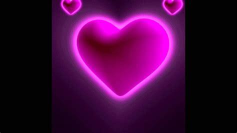 imagenes de corazones encadenados fotos de corazones youtube