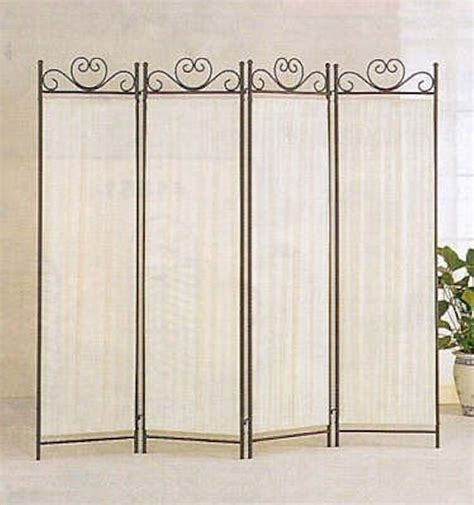 elegant room dividers fresh elegant folding room dividers lowes 22398