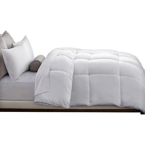 full down alternative comforter upc 788904130664 microfiber down alternative comforter