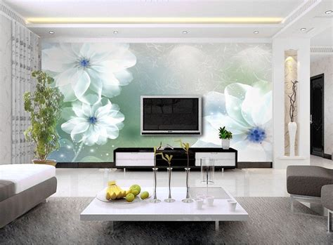 wallpaper for walls in ghaziabad best interior decorators in delhi ncr for home office
