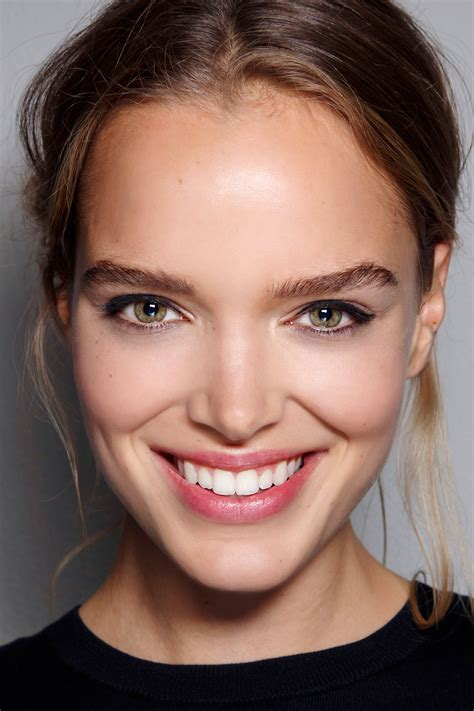 make up for women 46 best eyebrow pencils