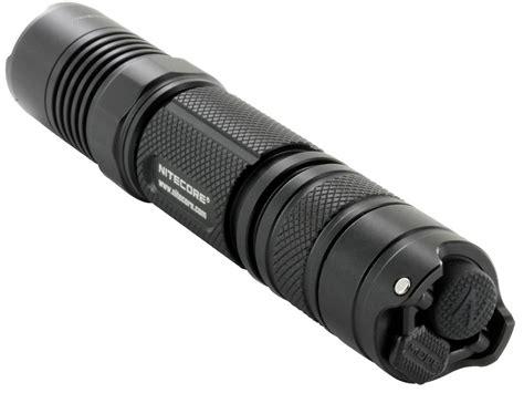 Nitecore P10gt nitecore p10gt enhanced throw led flashlight