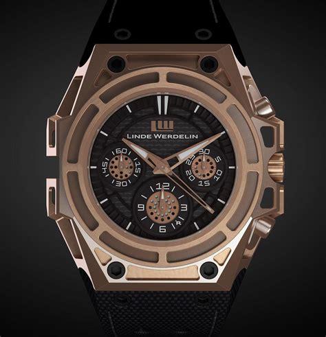 swiss luxury watches luxury swiss watches