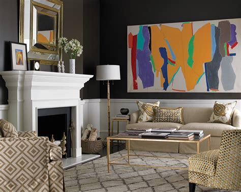 home interior design blog uk news archives malcolm duffin designmalcolm duffin design
