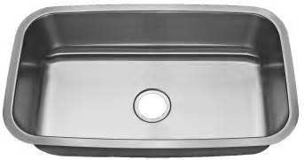 Kitchen Sink Dishwasher Vent Vent On Kitchen Sink For Dishwasher For Kitchen Vent