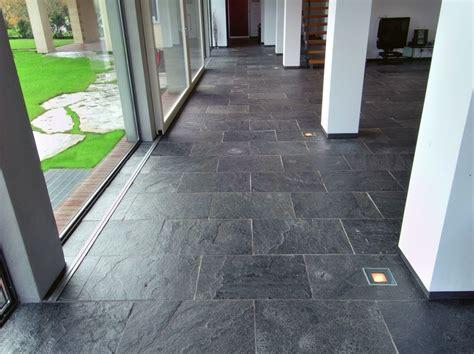 artesia pavimenti pavimento rivestimento in pietra naturale artesia