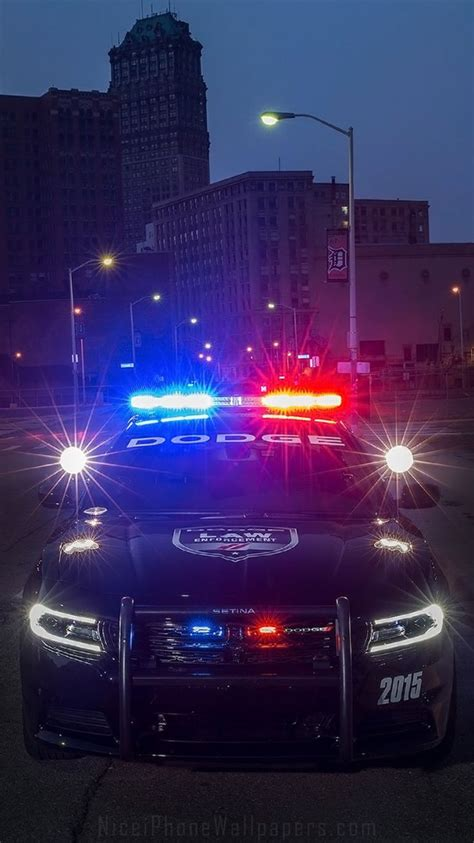 car themes for iphone 6 police dodge charger 2015 iphone 6 6 plus wallpaper cars