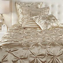 nicoletta ropa de cama our nicolette bed adds elevated elegance to