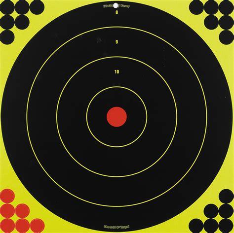 printable shooting targets bullseye shooting target www imgkid com the image kid has it