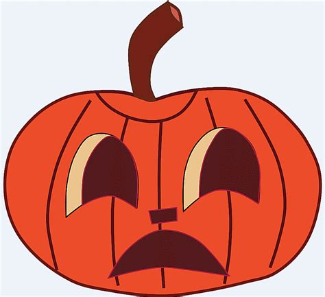 free pumpkin clipart free pumpkin clip and pictures 3 clipartix