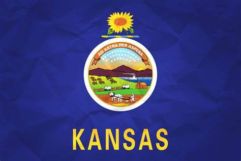 Ks Also Search For Companion Measures Filed In Kansas To Legalize Cannabis Thejointblog