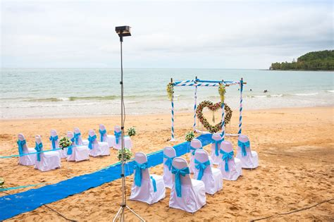 10th Wedding Anniversary Ideas To Celebrate by Amazing Ideas For Celebrating Your 10th Wedding