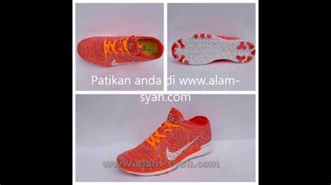Sepatu Nike Free Tabung 1 sepatu nike free tr flyknit run s