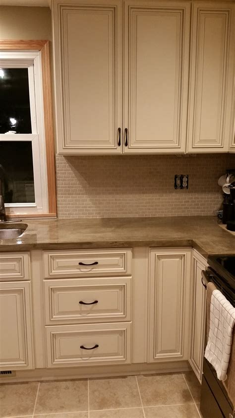 kitchen king cabinets kitchen cabinet reviews testimonials