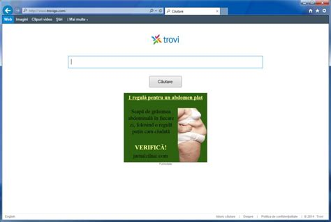 What Is Search How To Easily Remove Trovi Search Virus Removal Guide