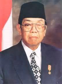 Biografi Gus Dur 1 biografi lengkap seluruh presiden indonesia beritaunik net