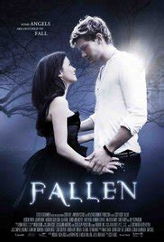 Film Fallen Online Subtitrat In Romana   fallen 2016 film online subtitrat in romana