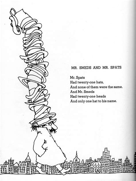 25 best shel silverstein images on pinterest shel